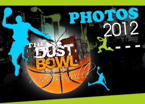 Dust Bowl 2012 Photos